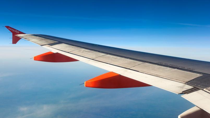 Flights to the Isle of Man