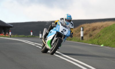 Isle of Man 2019 Classic TT 2019 Schedule and Timetable